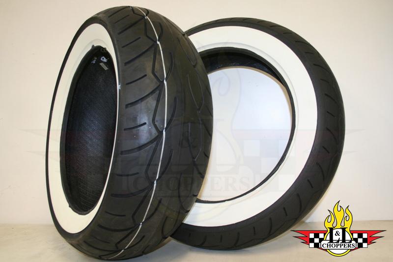 ww-200-tire